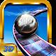 3D BALL FREE v1.9