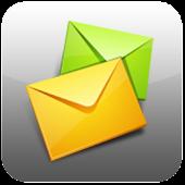 SMSApp Arabic