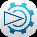 BMC Software - Logo