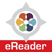 Navigate eReader