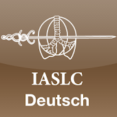 IASLC Staging Atlas- German