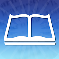 Free English Dictionary APK for Blackberry