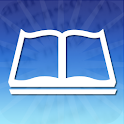 Free English Dictionary logo