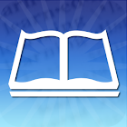 Free English Dictionary icon