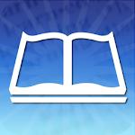 Free English Dictionary Apk