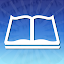 Free English Dictionary 1.4 APK for Android