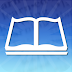 Free English Dictionary