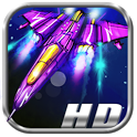 Air Barrage HD icon