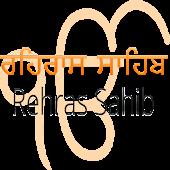 Rehras Sahib with Meaning