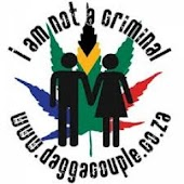 The Dagga Couple