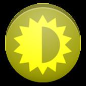 phoMeter