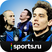 Интер+ Sports.ru