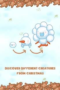 Frozen Evolution World - náhled