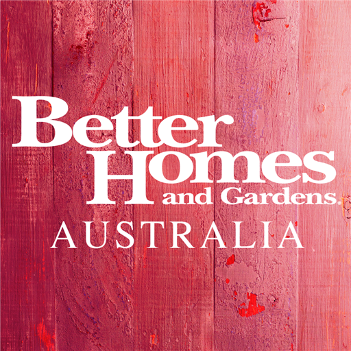 Download better homes and gardens aus for pc Better homes and gardens download