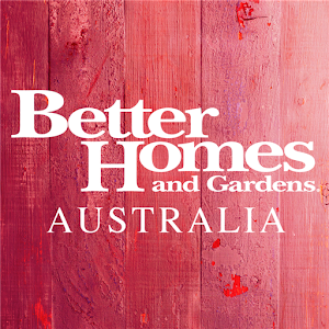 better homes and gardens aus - Google Better Homes And Gardens