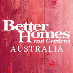 better homes and gardens aus. Interior Design Ideas. Home Design Ideas