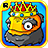 Boomlings icon