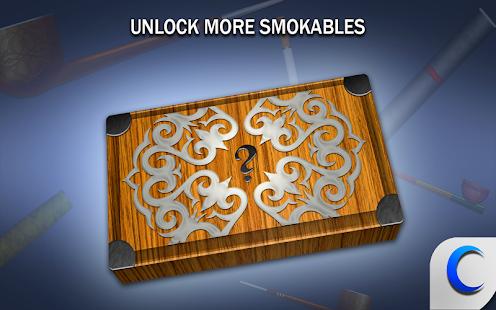 Cigarette-Smoke-Simulator-Free 11