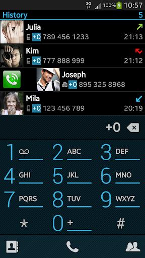 افضل تطبيق لتنظيم تنسيق الأسماء بشكل منظم PixelPhone v3.6 بوابة 2014,2015 jqZf3aLrFlZ5bgrovjVz