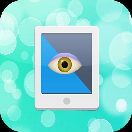 Anit Bluelight Screen Filter