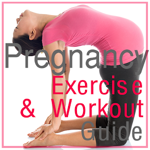 Download Pregnancy Workout Today APK