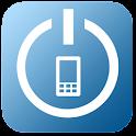 Wake on LAN SMS icon