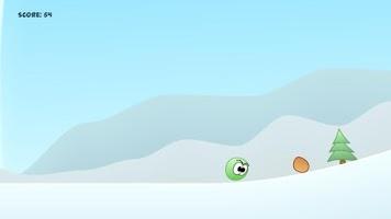 Screenshot of Ball and Nuts