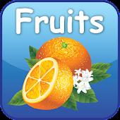 Fruits(ফল)