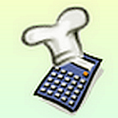 Kitchen Calc (CHR)