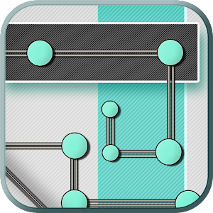 Hashi Puzzles: Bridges Islands for PC and MAC