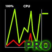 System Stats Live Pro