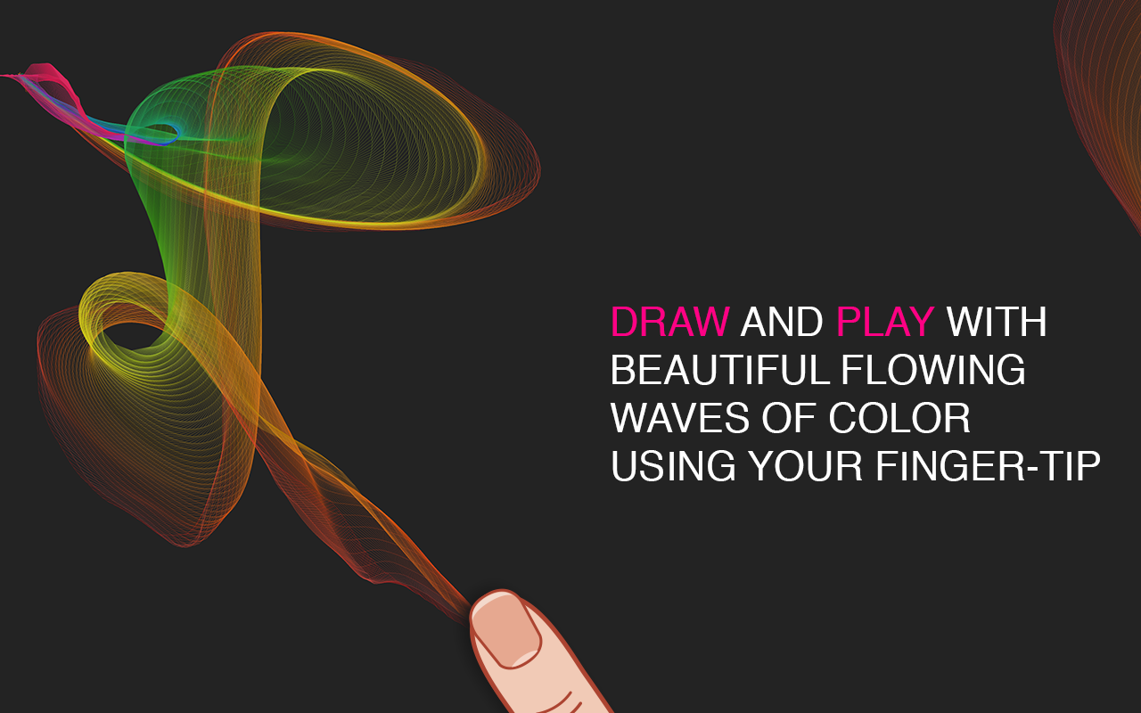 Flowpaper Free- screenshot