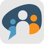 Paltalk Video Chat Free