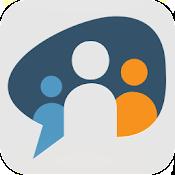Paltalk Video Chat Free