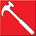 Tools For Sale logo