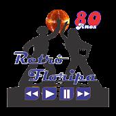 Rádio Retrô Floripa
