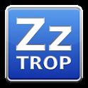 ZzTrop logo