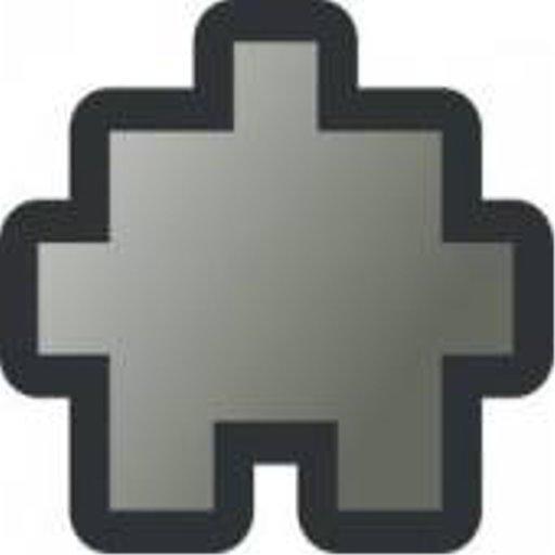 解謎App|世界の標識パズル LOGO-3C達人阿輝的APP