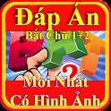 Dap An Duoi Hinh Bat Chu 2016 icon