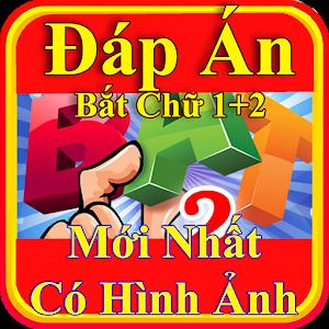 Dap An Duoi Hinh Bat Chu 2015 for PC and MAC
