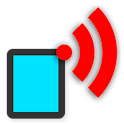 WiFi Remote Pro APK Cracked Download