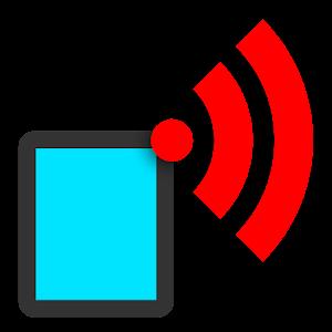 WiFi Remote Pro