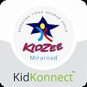 Kidzee MiraRoad - KidKonnect™
