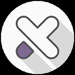 Fluxo - Icon Pack v1.2.4