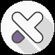 Fluxo - Icon Pack v1.1.3