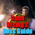 Dead Rising 2 Boss Guide logo