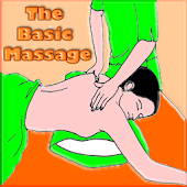 Thai Basic Massage