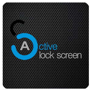 Active – Dark Theme  2.0