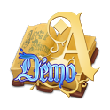 Alreza Le Dévoreur (Démo) icon
