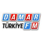 Damar Fm Türkiye